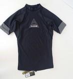 Small-Swimwear_2068046A.jpg