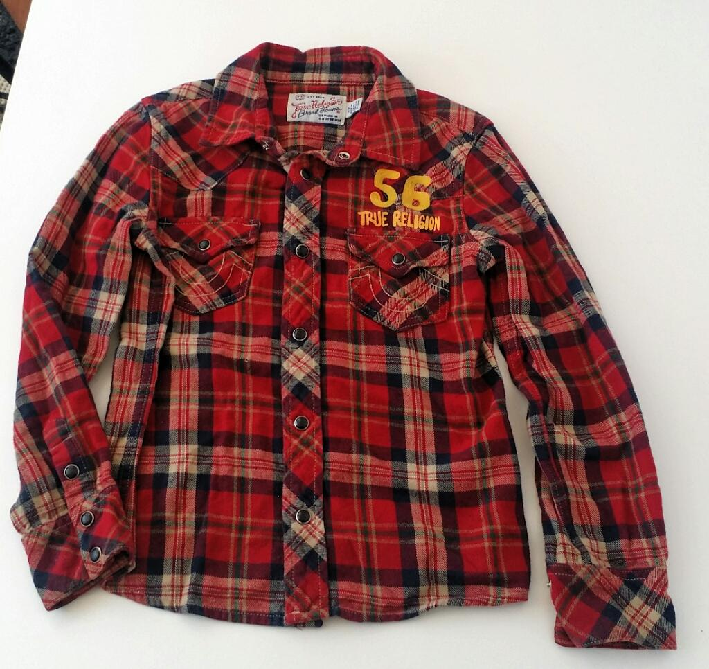 TRUE-RELIGION--7-YEARS-Plaid-Flannel-Shirt_2152328A.jpg