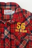 TRUE-RELIGION--7-YEARS-Plaid-Flannel-Shirt_2152328B.jpg