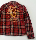 TRUE-RELIGION--7-YEARS-Plaid-Flannel-Shirt_2152328C.jpg
