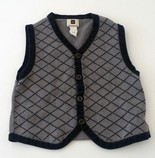 Tea--3-YEARS-Knit-Vest_2112203A.jpg
