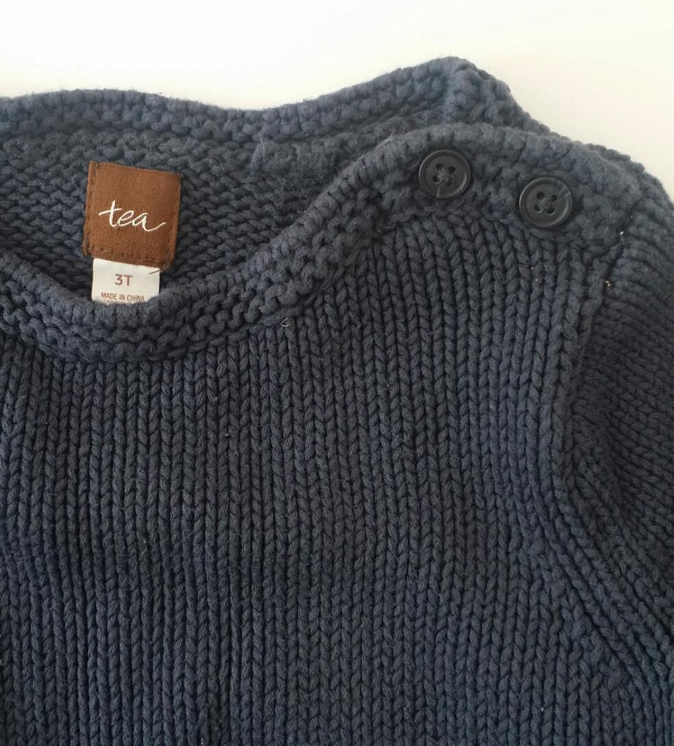 Tea--3-YEARS-Sweater_2156217B.jpg