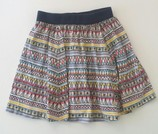 Tea--4-YEARS-Geometric-Skirt_2144229A.jpg