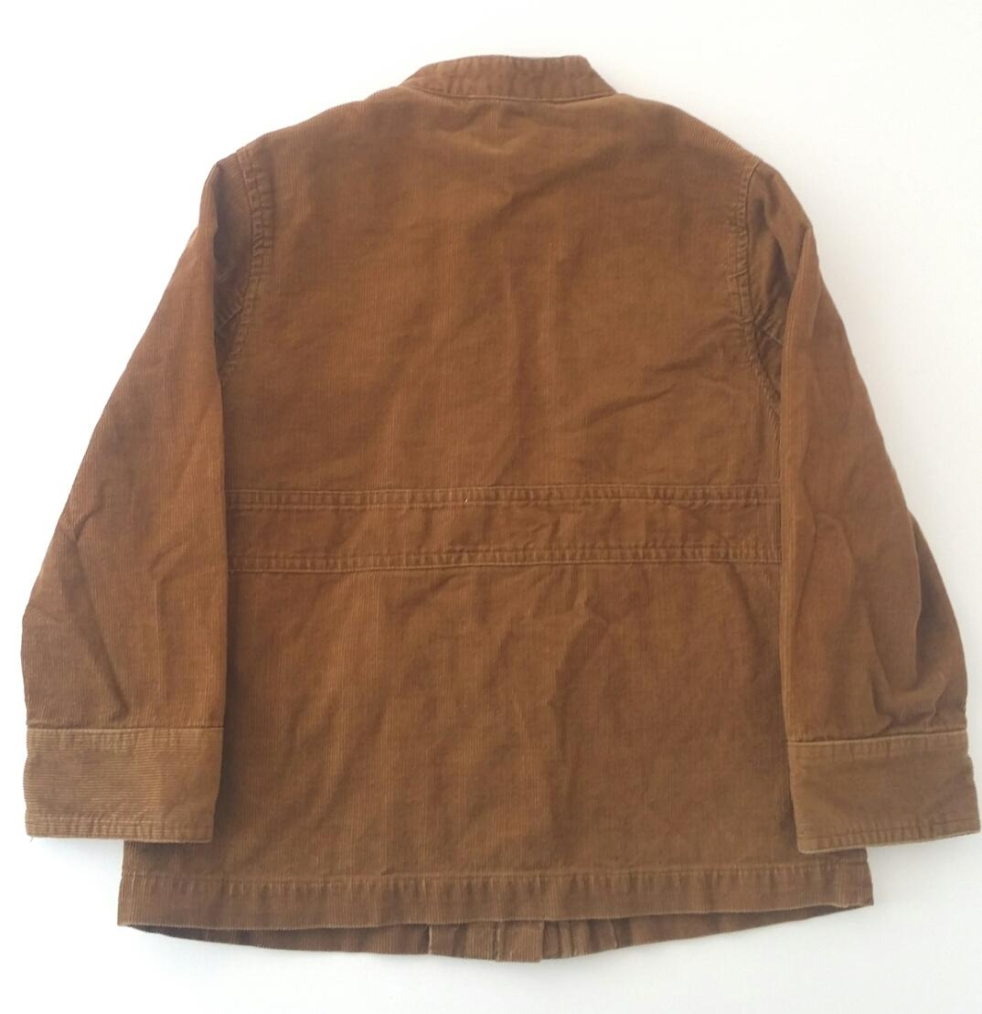 Tea--6-YEARS-Corduroy-Jacket_2136273C.jpg