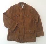 Tea--6-YEARS-Corduroy-Jacket_2136273A.jpg