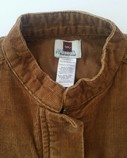 Tea--6-YEARS-Corduroy-Jacket_2136273B.jpg