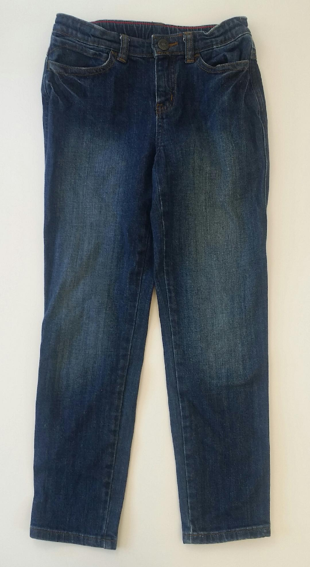 Tea--8-YEARS-Straight-Leg-Jeans_1985044A.jpg