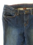 Tea--8-YEARS-Straight-Leg-Jeans_1985044B.jpg