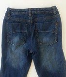 Tea--8-YEARS-Straight-Leg-Jeans_1985044C.jpg