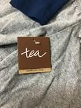 Tea-18-24-MONTHS-Outfit_2559033C.jpg