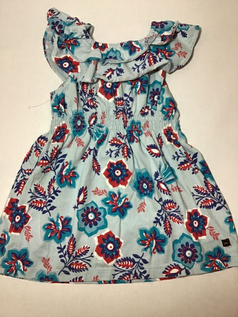 Tea-5-YEARS-Floral-Dress_2559060C.jpg