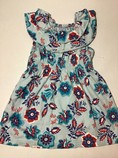 Tea-5-YEARS-Floral-Dress_2559060A.jpg