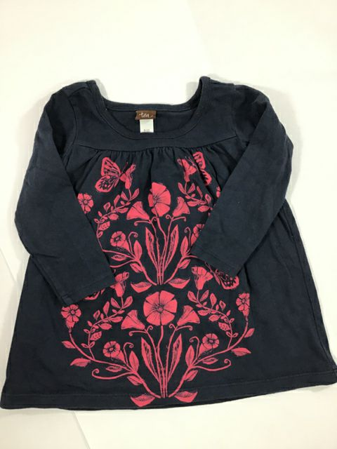 Tea-6-12-MONTHS-Floral-Cotton-Dress_2559285A.jpg