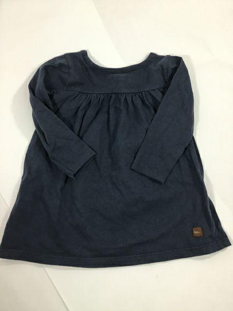 Tea-6-12-MONTHS-Floral-Cotton-Dress_2559285C.jpg