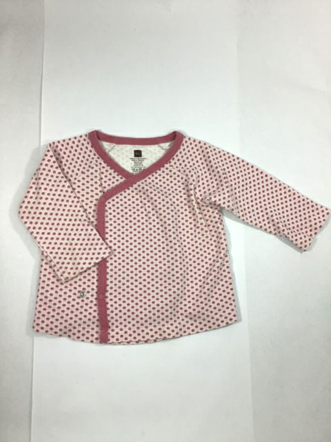 Tea-6-12-MONTHS-Floral-Organic-Cotton-Shirt_2559315A.jpg