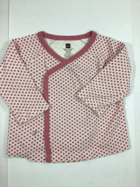 Tea-6-12-MONTHS-Floral-Organic-Cotton-Shirt_2559315B.jpg
