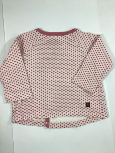 Tea-6-12-MONTHS-Floral-Organic-Cotton-Shirt_2559315D.jpg