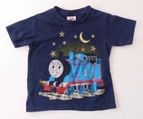 Thomas--Friends-2-YEARS-T-Shirt_2146483A.jpg