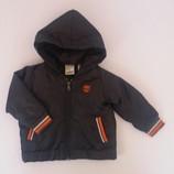 Timberland-12-18-MONTHS-Jacket_2132063A.jpg
