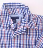 Tommy-Hilfiger-18-24-MONTHS-Plaid-Shirt_2138898B.jpg