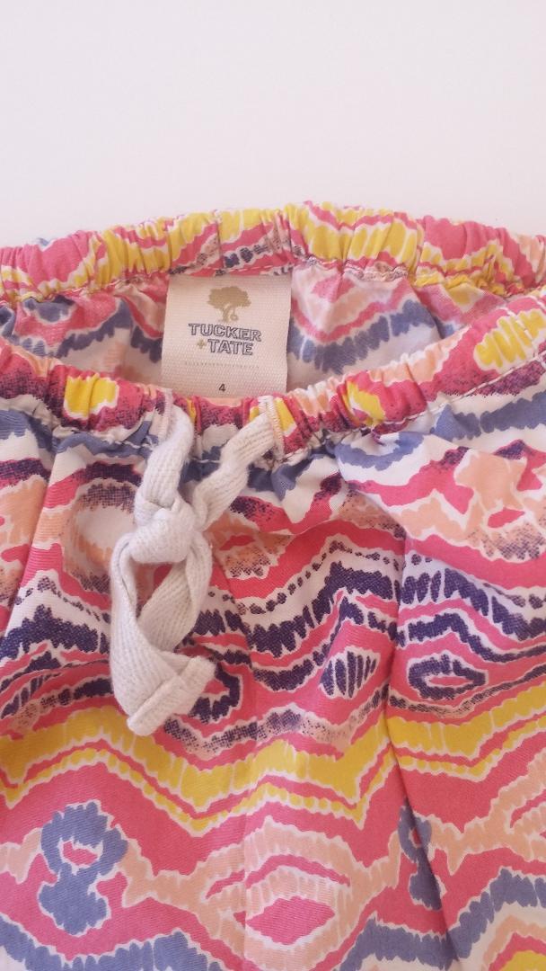 Tucker--Tate-4-YEARS-Cotton-Shorts_2215125B.jpg