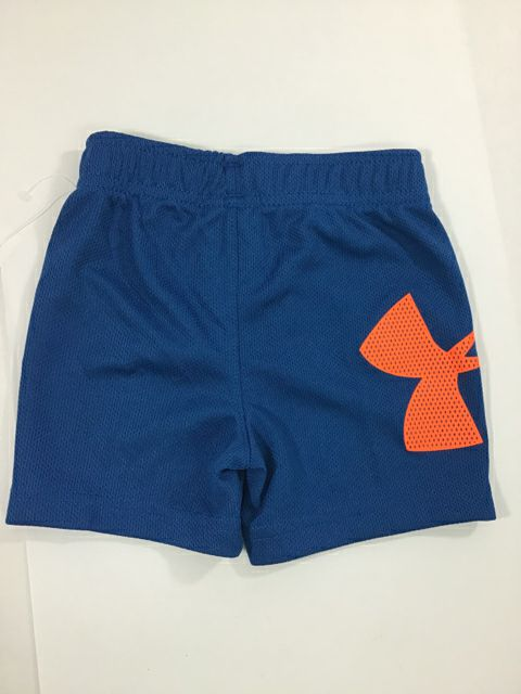 Under-Armour-12-18-MONTHS-Athletic-Shorts_2559321C.jpg