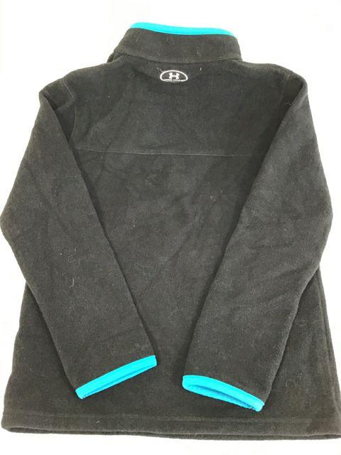 Under-Armour-7-YEARS-Fleece-JacketsSweaters_2559157C.jpg