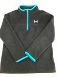 Under-Armour-7-YEARS-Fleece-JacketsSweaters_2559157A.jpg