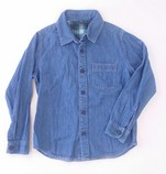 Uniqlo-8-YEARS-Denim-Shirt_2120063A.jpg