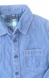 Uniqlo-8-YEARS-Denim-Shirt_2120063B.jpg