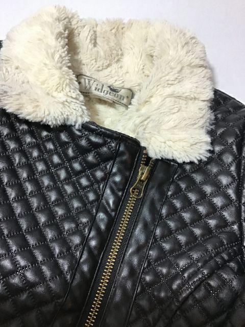 Widgeon-5-YEARS-Checkered-Faux-Fur-JacketsSweaters_2559064B.jpg