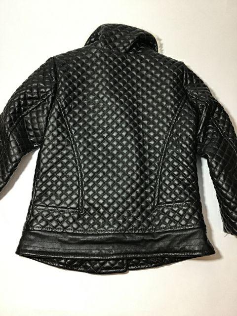 Widgeon-5-YEARS-Checkered-Faux-Fur-JacketsSweaters_2559064C.jpg