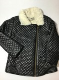 Widgeon-5-YEARS-Checkered-Faux-Fur-JacketsSweaters_2559064A.jpg