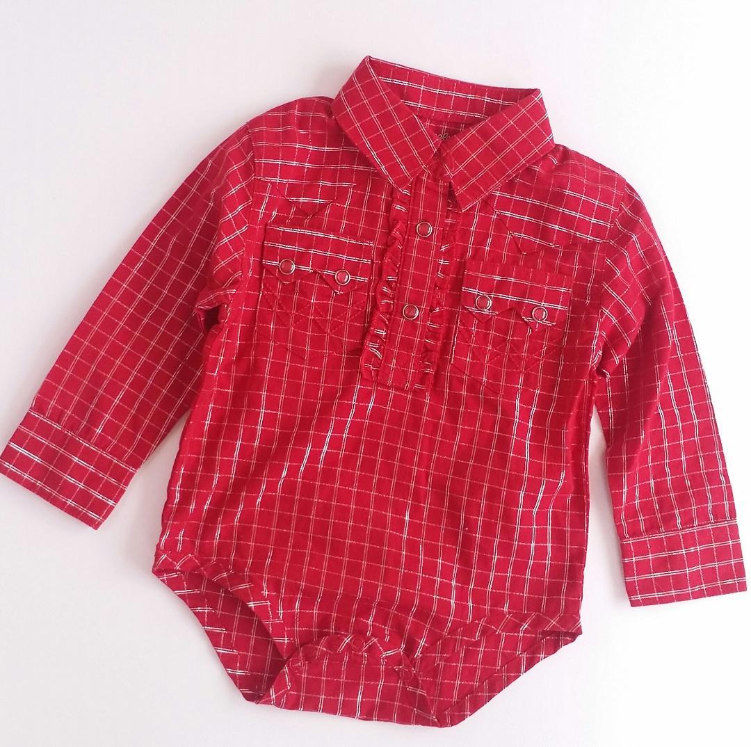 Wrangler-2-YEARS-Shirt_2138905A.jpg