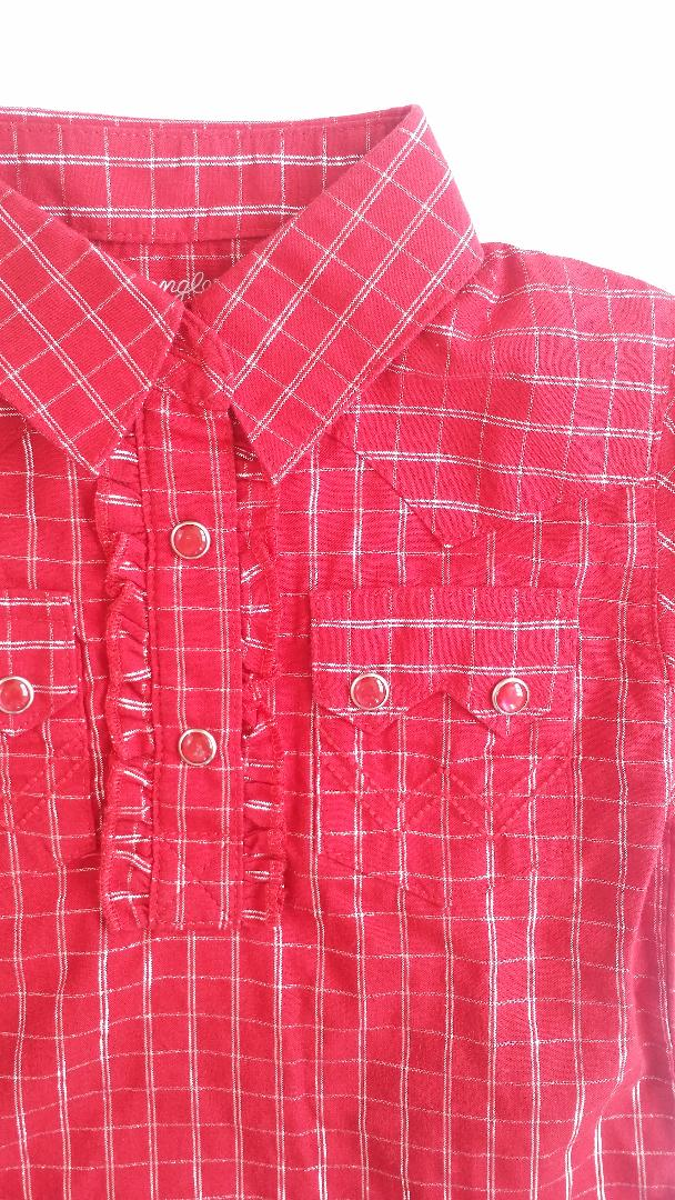 Wrangler-2-YEARS-Shirt_2138905B.jpg