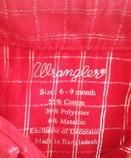 Wrangler-2-YEARS-Shirt_2138905C.jpg