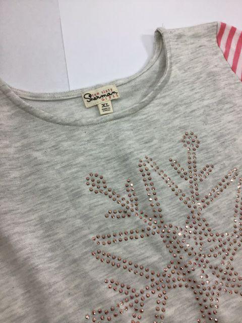 XL-Shirt_2559245A.jpg