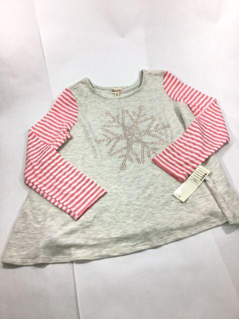 XL-Shirt_2559245B.jpg