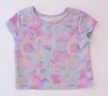 Xhilaration--6-YEARS-2-Piece-Outfit_2118521B.jpg