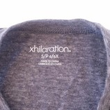 Xhilaration--6-YEARS-Shirt_2121142C.jpg