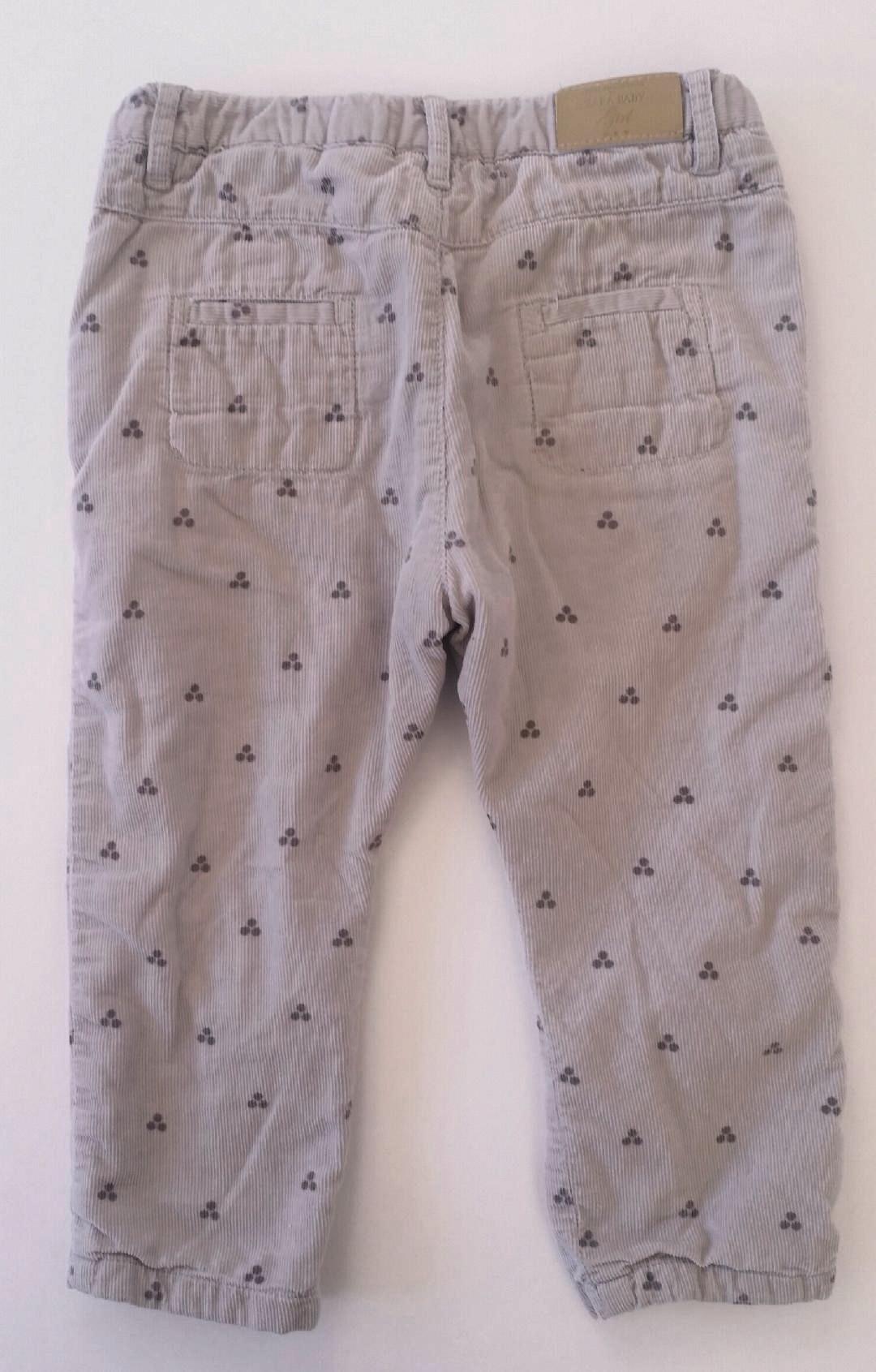 Zara-12-18-MONTHS-Corduroy-Pants_2159433B.jpg