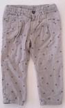Zara-12-18-MONTHS-Corduroy-Pants_2159433A.jpg