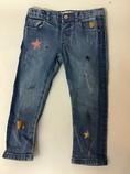 Zara-18-24-MONTHS-Pants_2559032A.jpg