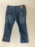 Zara-18-24-MONTHS-Pants_2559032C.jpg