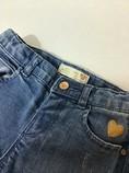 Zara-18-24-MONTHS-Pants_2559032D.jpg