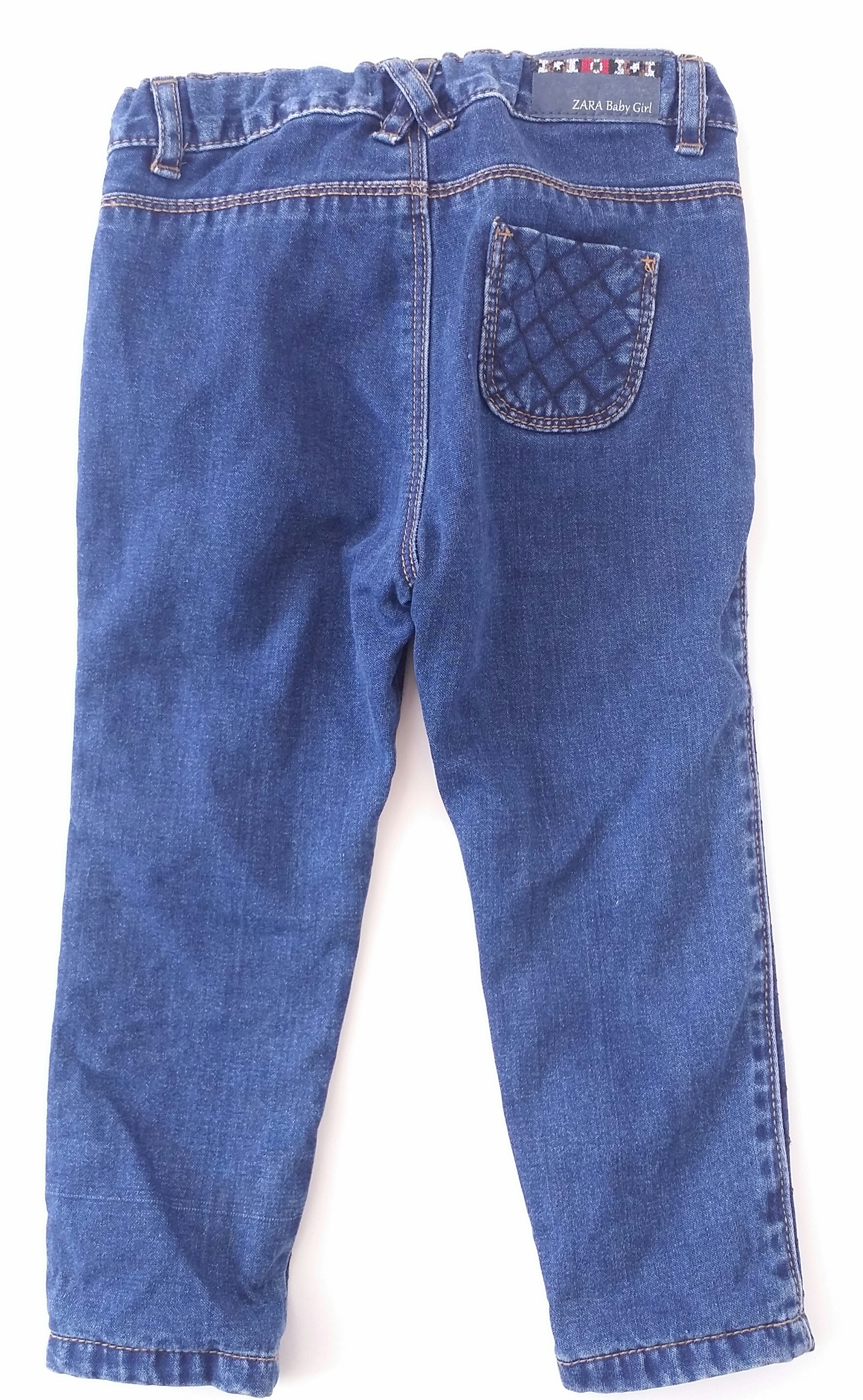 Zara-2-YEARS-Jeans_2132289C.jpg
