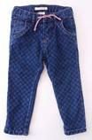 Zara-2-YEARS-Jeans_2132289A.jpg
