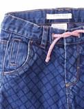 Zara-2-YEARS-Jeans_2132289B.jpg