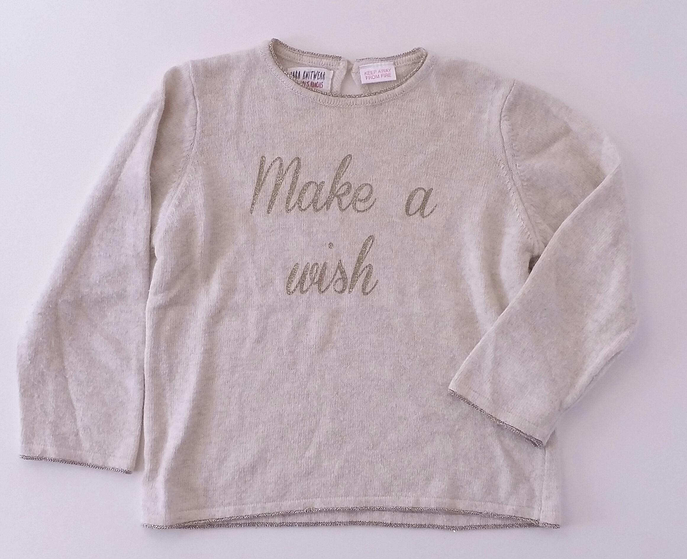 Zara-3-YEARS-Sweater_2153197A.jpg