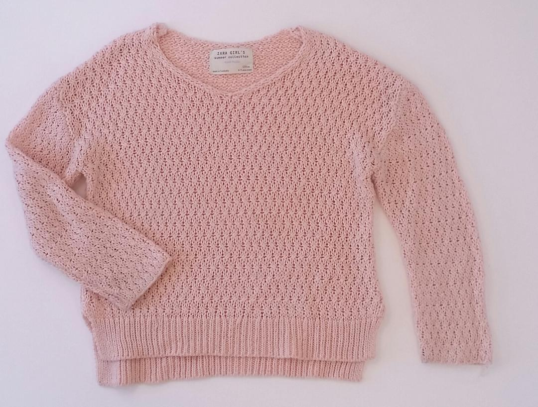 Zara-5-YEARS-Sweater_2158448A.jpg